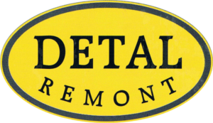 DETAL REMONT – Roboty budowlano-konserwatorskie